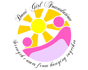 Dani girl fundation