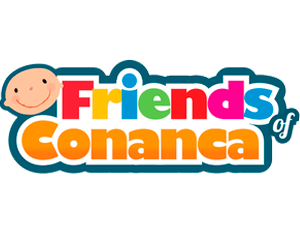 Friends of Conanca